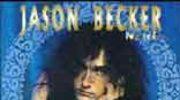 Wznowiony album Jasona Beckera