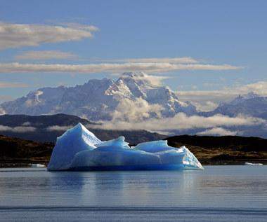 Wzrasta globalny poziom mórz i oceanów