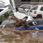 Wzrasta liczba ofiar powodzi na Majorce