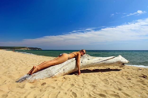 Wzrasta zainteresowanie Bułgarią /©123RF/PICSEL