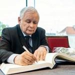 Wzrósł odsetek Polaków uważających, że sytuacja w Polsce zmierza w złym kierunku