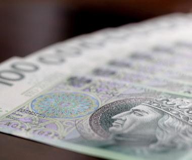 Wzrosło ryzyko credit cruch, co może mieć niekorzystny wpływ na sferę realną i system finansowy - NBP