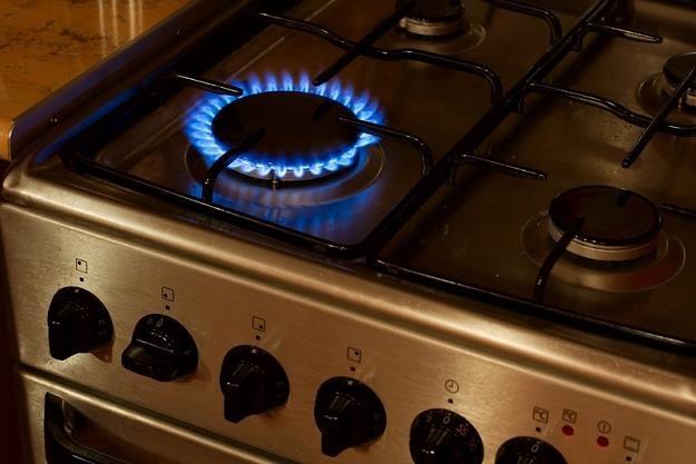 Wzrosną ceny gazu dla konsumentów i firm /© Panthermedia