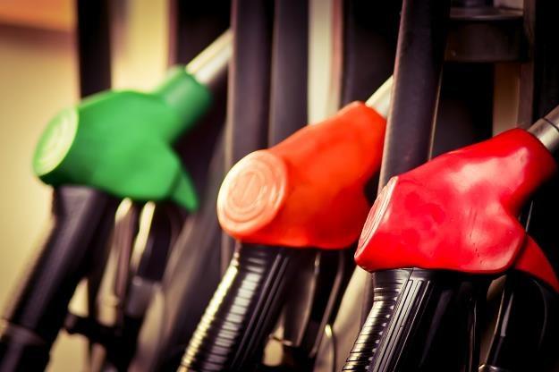 Wzrosną ceny paliw? /©123RF/PICSEL