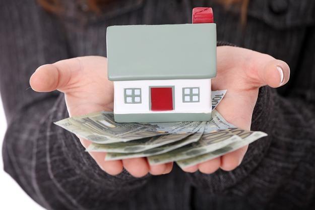 Wzrosną koszty utrzymania naszych nieruchomości? /© Panthermedia