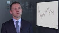 Wzrost bezrobocia przeraził inwestorów