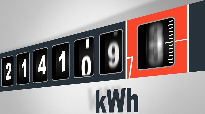 Wzrost cen prądu - wracają rekompensaty /123RF/PICSEL