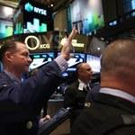 Wzrost na Wall Street mimo słabych danych