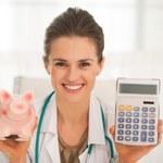 Wzrost nakładów na zdrowie z akcyzy lub zwiększenia składki