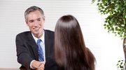 Wzrost pensji po studiach MBA