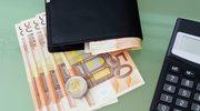 Wzrost płacy minimalnej w 2015 r. w Unii Europejskiej i na świecie