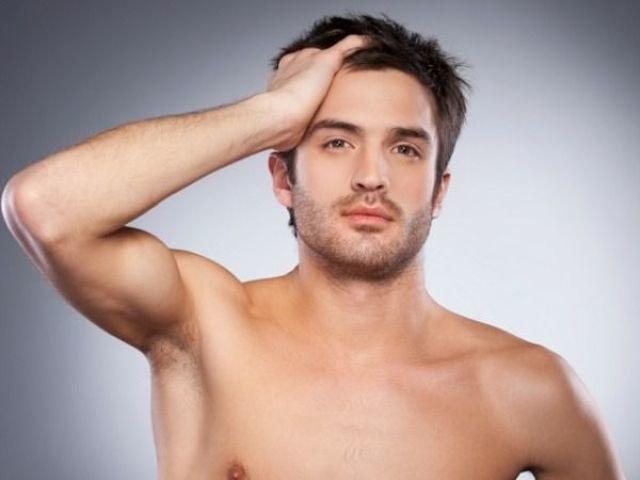Wzrost porostu włosów /© Photogenica