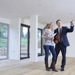 Wzrost stawki ryczałtowej nie zachwieje rynkiem mieszkaniowym