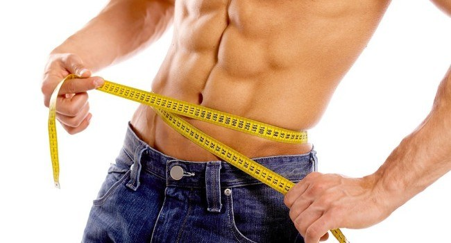 Wzrost tkanki mięśniowej /© Photogenica