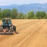 Wzrosty cen ziemi rolnej zwalniają w oczekiwaniu na restrykcyjne prawo