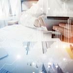 Wzrosty na rynku akcji, WIG20 zwyżkował szóstą sesję z rzędu