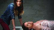 """Wzruszające pożegnanie z """"Dexterem"""" na Comic-Con"""