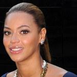 Wzruszający list Beyonce