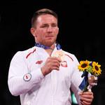 Wzruszenia Tadeusza Michalika. Medal olimpijski rok po operacji serca