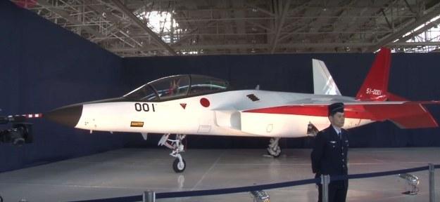X-2 /materiały prasowe