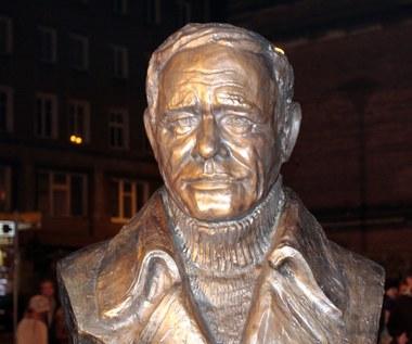 X Dni Romana Wilhelmiego w Poznaniu