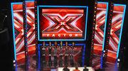 """""""X Factor"""" 10 kwietnia. PiS zniesmaczone!"""