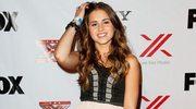 """""""X Factor"""": 13-latka licytuje wysoko. Zaśpiewała Lennona!"""