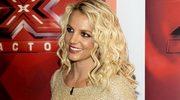 """""""X Factor"""": Britney Spears miała atak paniki!"""