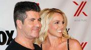 """""""X Factor"""": Britney Spears zawiodła na całej linii"""