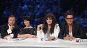 """""""X Factor"""": Czesław Mozil vs reszta jurorów"""