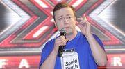 """""""X Factor"""": Czesław nie zrewanżował się Kubie"""
