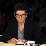 """""""X Factor"""": Debiut Ewy Farnej"""