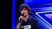 """""""X Factor"""": Dokąd dopłynie Mała Syrenka?"""