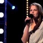"""""""X Factor"""": Drugie podejście 17-latki z Krakowa"""