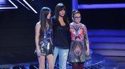 """""""X Factor"""": Drużyna Ewy Farnej w rozsypce"""