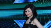 """""""X Factor"""": Dziś poznamy finałową trójkę"""