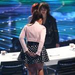 X Factor: Ewa Farna i jej kobiece kształty. Seksowna?