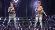 """""""X Factor"""": Grożono im pobiciem!"""