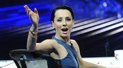 """""""X Factor"""": Internauci oburzeni na Tatianę Okupnik"""
