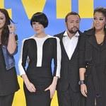 """""""X Factor"""": """"Jedna wielka tragedia"""" poza programem"""