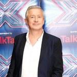 """""""X Factor"""": Juror w stanie wskazującym?"""