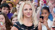 """""""X Factor"""": Jurorka znów nie wytrzymała"""