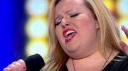 """""""X Factor"""": Jurorów zawodzi intuicja"""