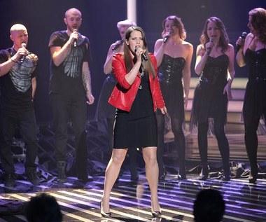 """""""X Factor"""": Klaudia Gawor idzie po zwycięstwo?"""