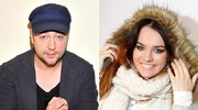 """X Factor"": Kto pomoże jurorom?"