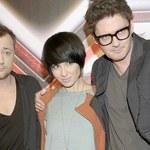 """""""X Factor"""": Kto wygra tym razem?"""