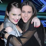 """""""X Factor"""": Kto z kim w finale?"""