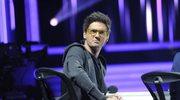 """""""X Factor"""": Kuba Wojewódzki stracił nad sobą panowanie!"""