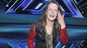 """X Factor"": Laureatka z... ""Mam talent"""