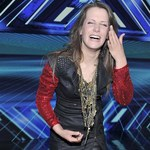 """X Factor"": Laureatka z... ""Mam talent"""